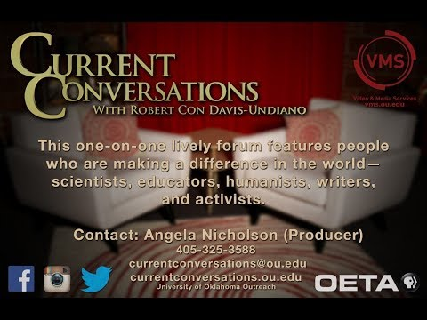 Current Conversations, Black Women and Social Justice, Episode #312 Mp3