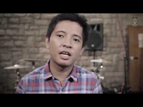 d'Masiv Feat. Priyo - Jangan Menyerah