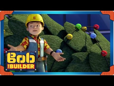 Bob the Builder - NEW EPISODES | Season 19 Episode 21-30