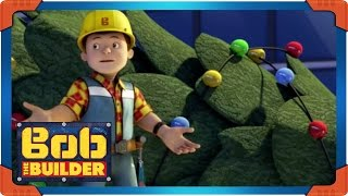 Bob the Builder  NEW EPISODES …