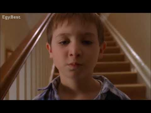 فيلم Home Alone 4 Hd 2002 مترجم Youtube