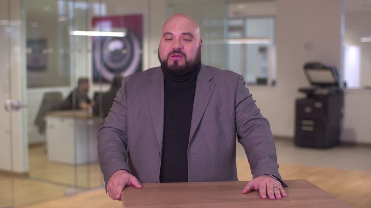 Meet The Fuccillo Lincoln General Manager   Fuccillo Lincoln