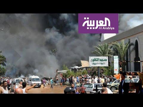الدول الإسلامية الضحية الأبرز للهجمات الإرهابية.. #قمم_مكة