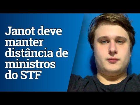 janot-sofre-mandados-de-busca-da-pf-e-não-pode-se-aproximar-de-ministros-do-stf