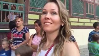 видео Что посмотреть в Крыму? Лучшие Достопримечательности Крыма