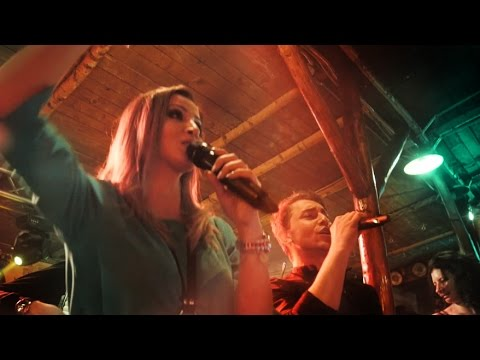 Select Focsani - Lacrima De Jar (Live Cover 2017)