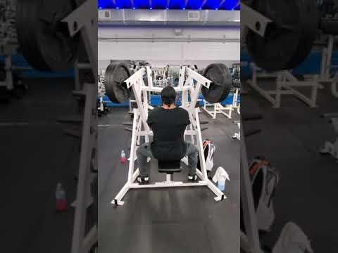 Back day highlight | Fitness motivation #shorts