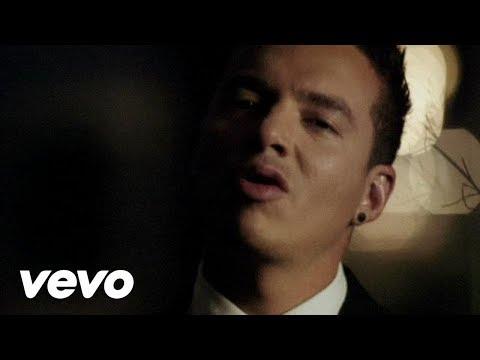 J Balvin - En Lo Oscuro (Official Video)