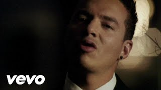 Download J Balvin - En Lo Oscuro MP3 song and Music Video