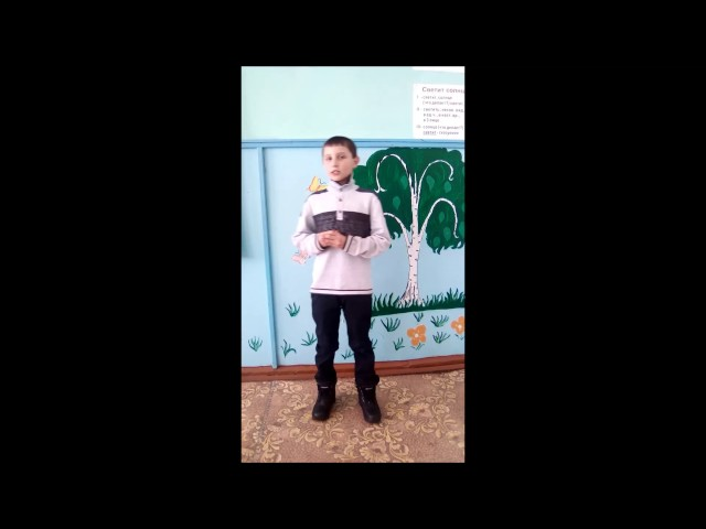 Изображение предпросмотра прочтения – АлександрЛевак читает произведение «Мартышка и очки» И.А.Крылова