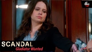 A Job to Kill For - SCANDAL: Gladiator Wanted Episode 102