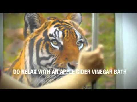 heinz-apple-cider-vinegar-|-apple-cider-vinegar-benefits-|-best|natural-diuretics|weight-loss