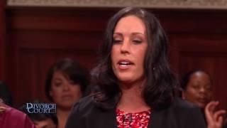 DIVORCE COURT 17 Full Episode: Novem vs Dourm