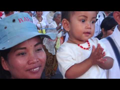 Bali Ratha Yatra 2017
