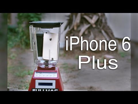 iphone-6-plus---will-it-blend?