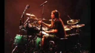 set to fail drum