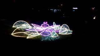 видео Достопримечательности Москвы