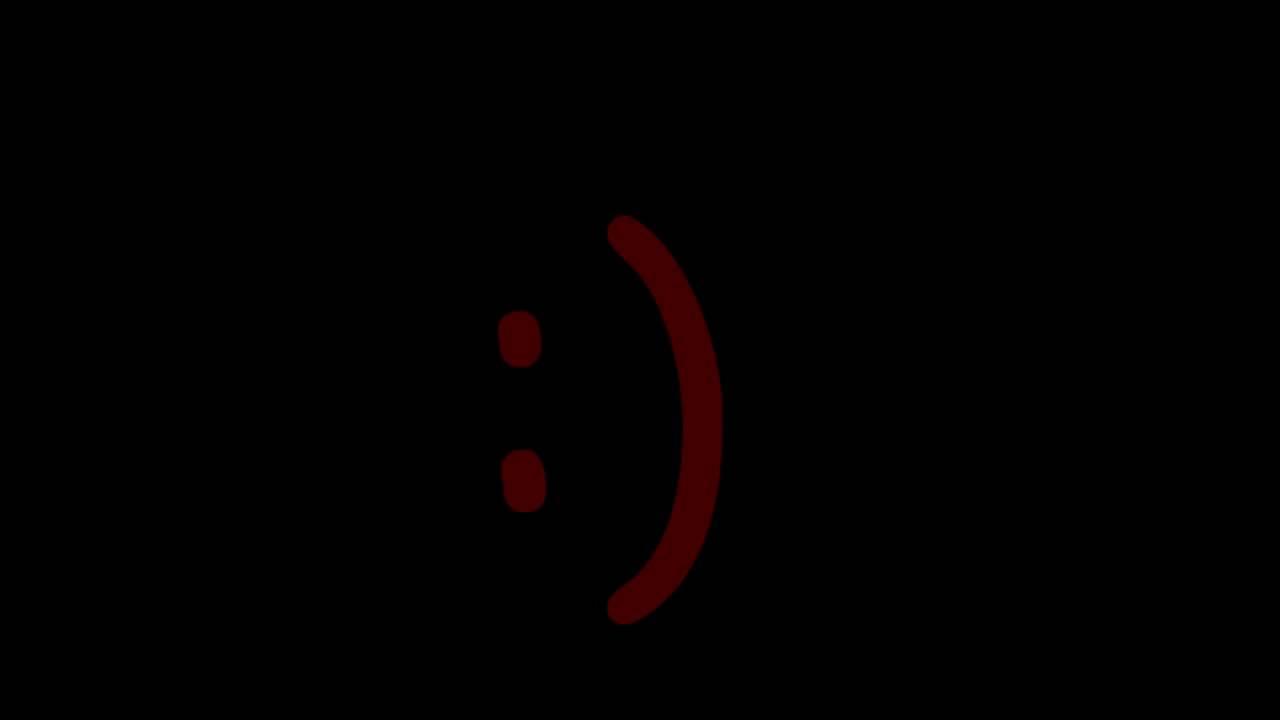 Sum 41 With Me Deutsche Bersetzung Youtube