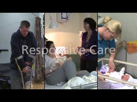 COLCHESTER NURSING | CARING WITH PRIDE