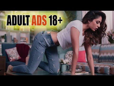 INDIAN TELEVISION ADULT ADS - BAKCHODBABAJI