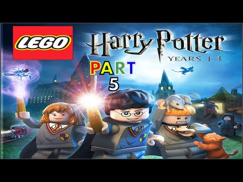 Harry Potter 5 Stream Movie4k