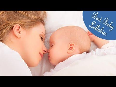 LULLABIES Lulla For Babies To Go To Sleep Ba Lulla Songs Go To Sleep