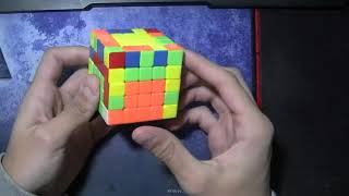 Download Video Explicación aristas Yau 5x5 MP3 3GP MP4