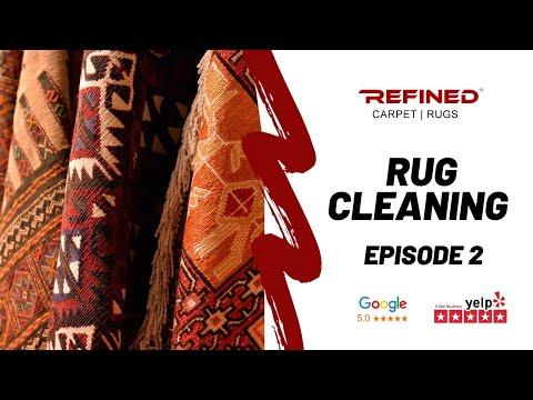Rug Cleaning Huntington Beach CA   Huntington Beach Rug Cleaners   714.465.5377