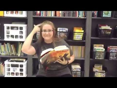 """""""Read All Day"""" Song Feat. The Staff of Lehigh Valley Dual Language Charter School"""