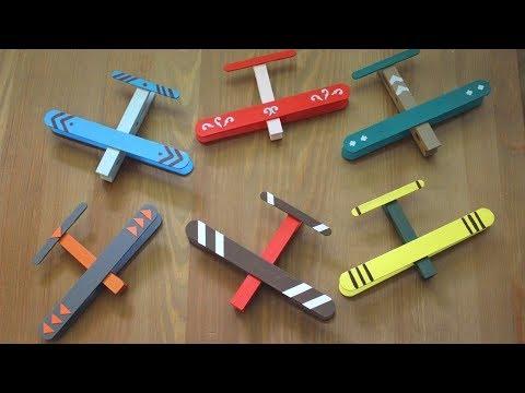 Kerajinan Tangan Dari Stik Es Krim Terbaru 28 Youtube