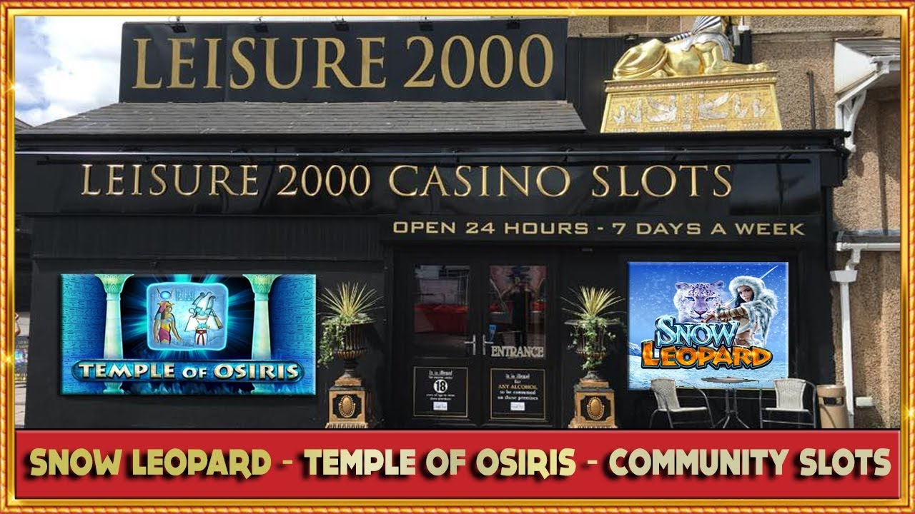 Money slots in the halls of the Volcano
