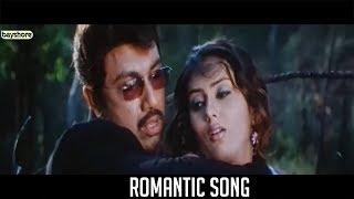 English Kaaran - Ghajini Mohammed | Sathyaraj ,Madhumitha, Namitha | Full song