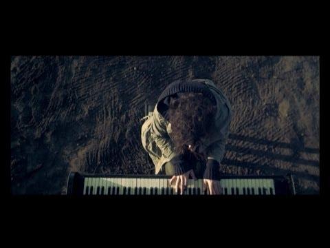 Pianoбой - Родина.
