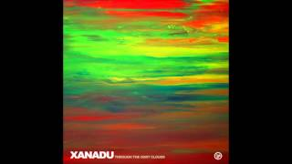 Download Xanadu - Through The Oort Clouds  (LP Mix) MP3 song and Music Video
