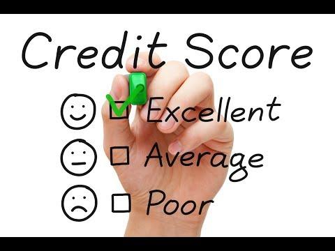 fintech-credit-investors-founders-panel-#fintechcredit