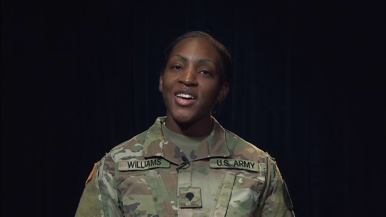 The March 2018 episode of Army Reserve Today, the quarterly video news magazine of the U.S. Army Reserve -- the most capable, combat-ready, and lethal Federal Reserve force in the history of the Nation -- features these stories: