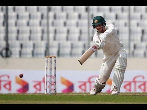 Melbourne Test में इसलिए चौथे दिन जीत हासिल नहीं कर पाई Team India