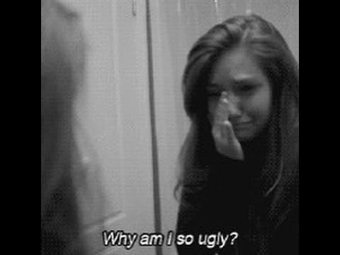 tumblr quotes sadness