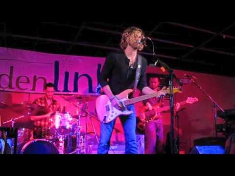 Casey James – Done Made Up My Mind #YouTube #Music #MusicVideos #YoutubeMusic