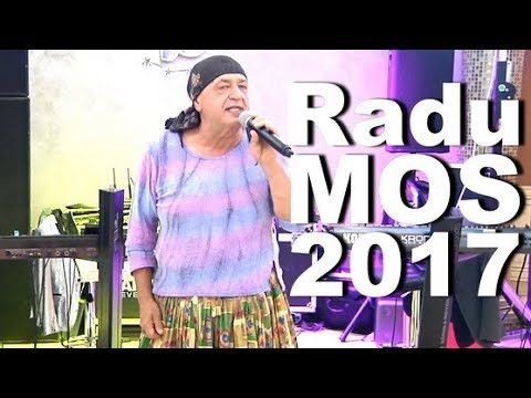 Download Radu Moș - Momente vesele _ 2 _ 2017
