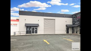 Morayfield - Large Office/Medical Space For Sale Or  ...