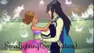 WinxClub → ||*One More Night|| *REQUEST! For SoraLighting