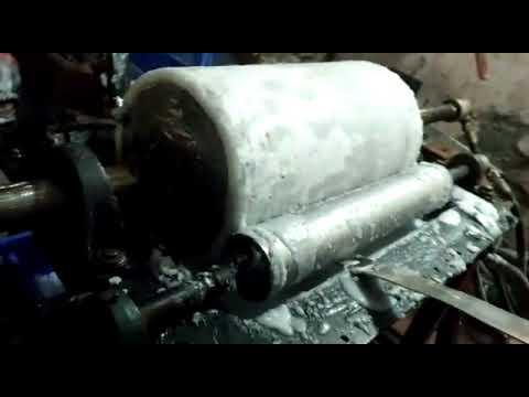 Drum flaker Machine, Drum Dryer, Rotary Drum Dryer Manufacturer And Supplier