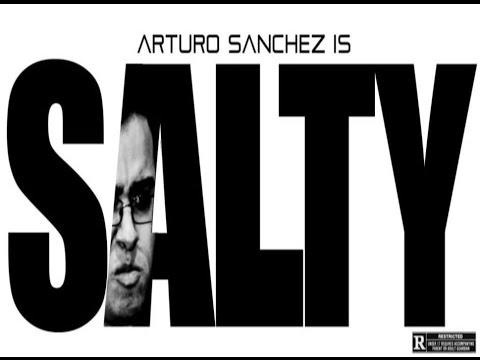 HoH presents:: SALT
