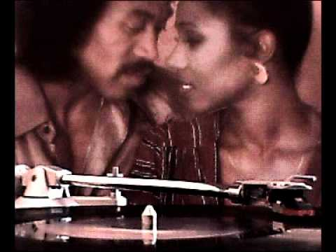 SYREETA & G. C. CAMERON - Love To The Rescue