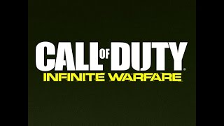 Call of duty infinity Warfare gratuit ps4 NO FAKE