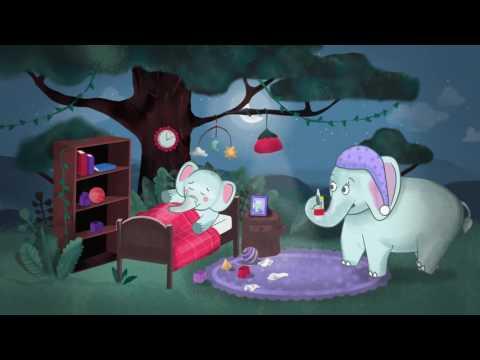 Flo Baby & Kids TV Advert