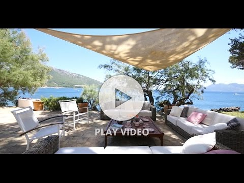 Balearic Properties Real Estate Agency Mallorca