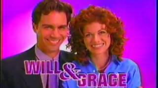 NBC Commercials - October 3, 1998 Part 2