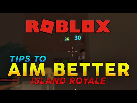 Island Royale Tips And Tricks - 'How To Build Better in ...